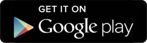 Scarica-Cariola-Sbusa-App-su-Google-Play